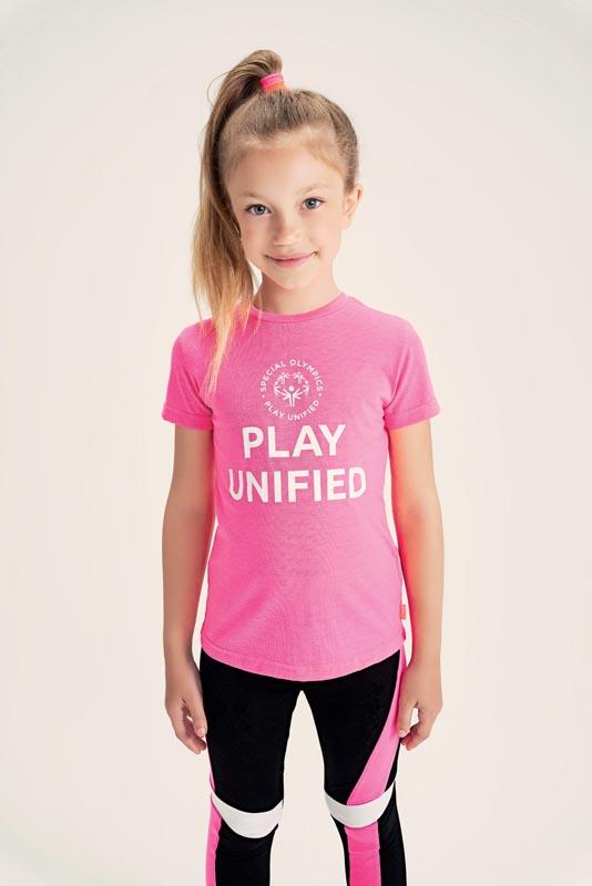 Детска блуза IDO 42730